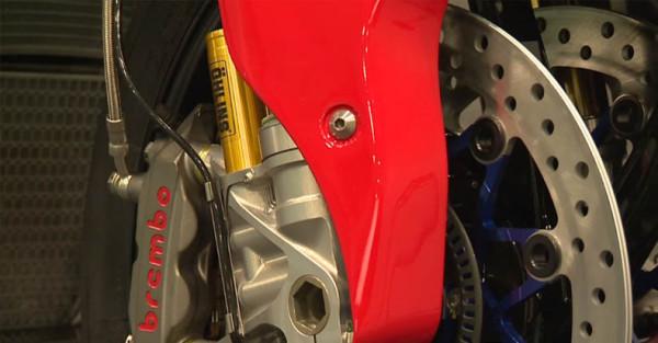 rcv213v-s-foto-freio-suspensao-brakes