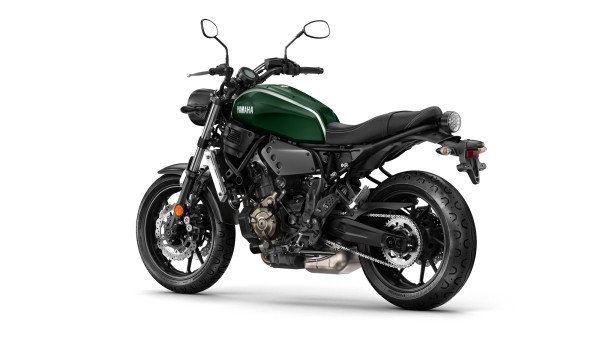 2016-Yamaha-XSR700-EU-Forest-Green-Studio-005