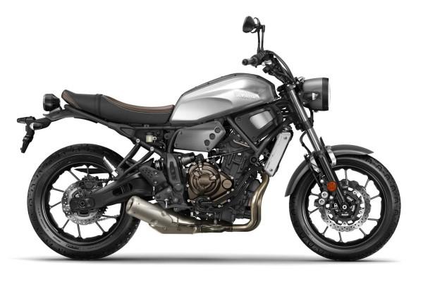 moto-yamaha_xsr700_1