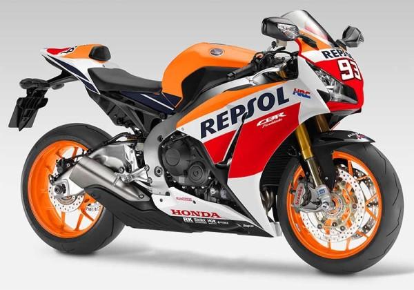nova-moto-CBR1000RR-honda-1