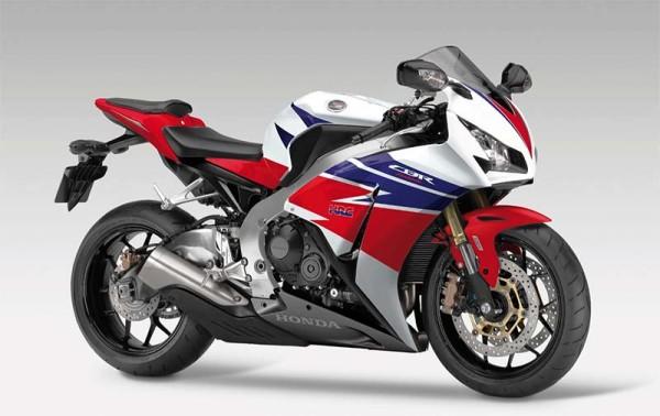 nova-moto-CBR1000RR-honda-2