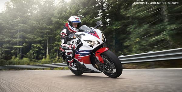 nova-moto-CBR1000RR-honda-3
