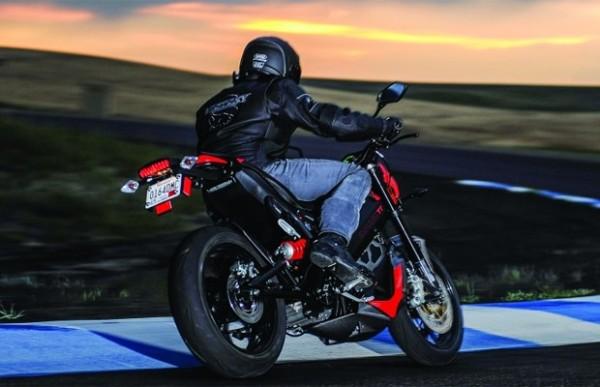 nova-moto-eletrica-empulse-tt-victory-1