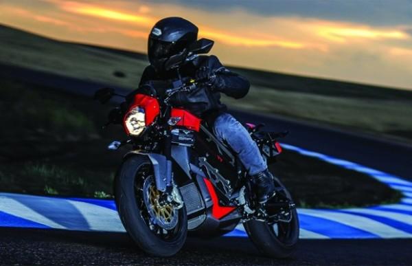 nova-moto-eletrica-empulse-tt-victory-2