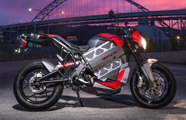 nova-moto-eletrica-empulse-tt-victory-3