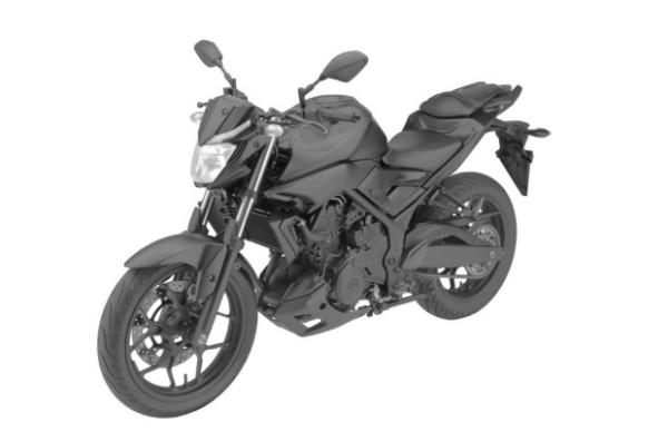 nova-moto-yamaha-mt-03-1