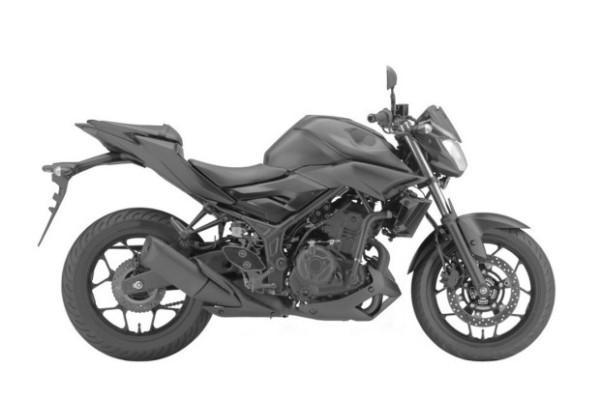 nova-moto-yamaha-mt-03-2