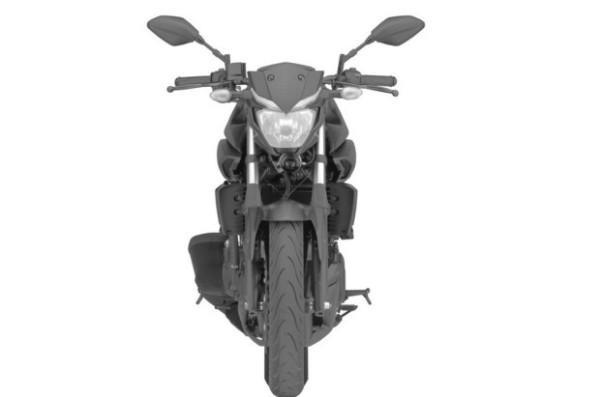 nova-moto-yamaha-mt-03-3