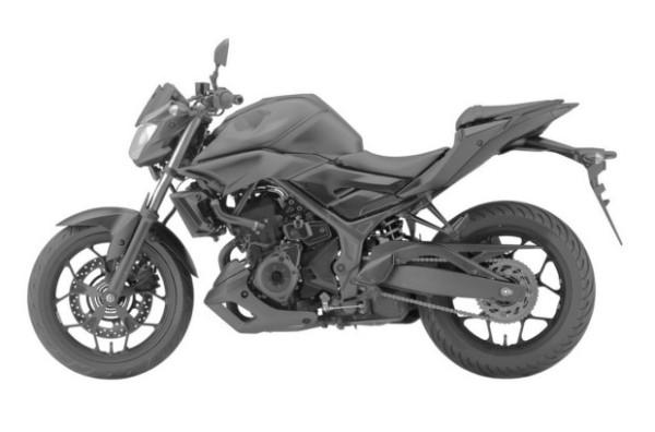 nova-moto-yamaha-mt-03