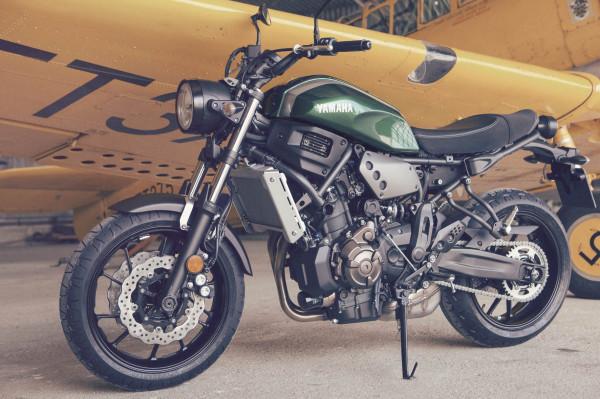 xsr700-1