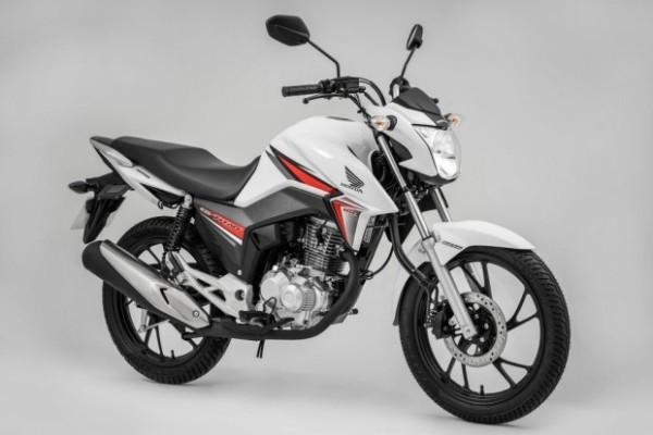 Honda-CG-160-2016-1-620x414