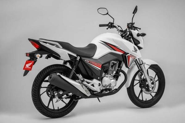 moto-cg-titan-160-2016