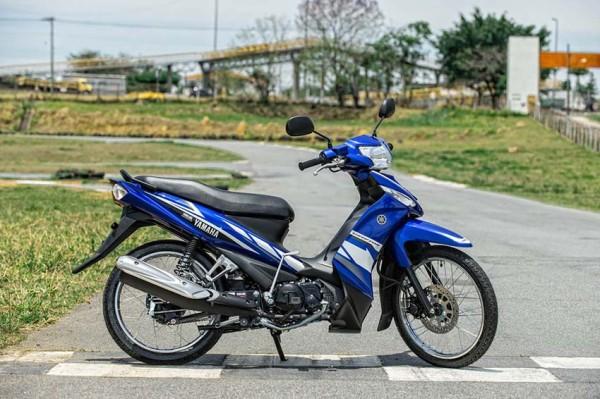 moto-crypton-115-yamaha-azul