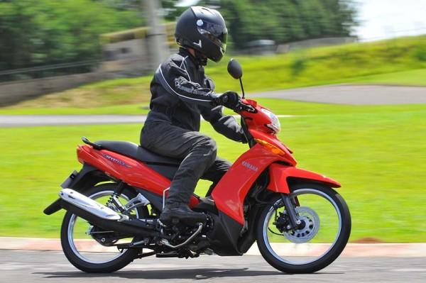 moto-crypton-115-yamaha-test-drive