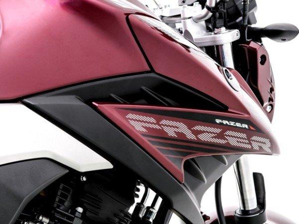 moto-fazer-250-2016