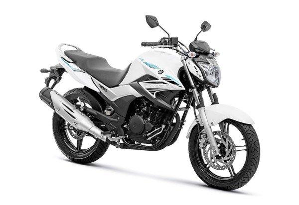 moto-fazer-250-2016-branca