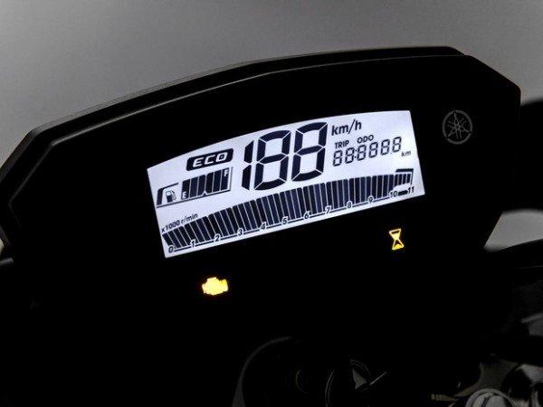 moto-fazer-250-2016-painel