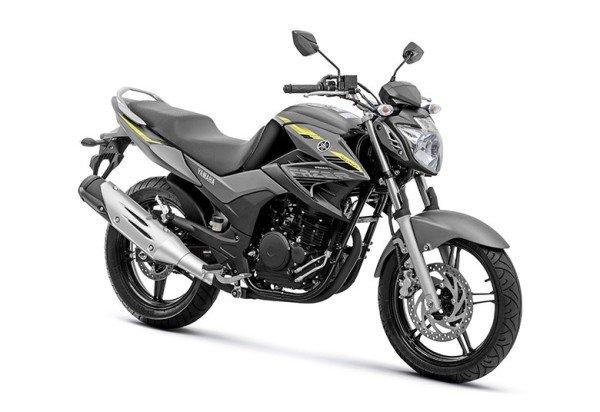 moto-fazer-250-2016-preta