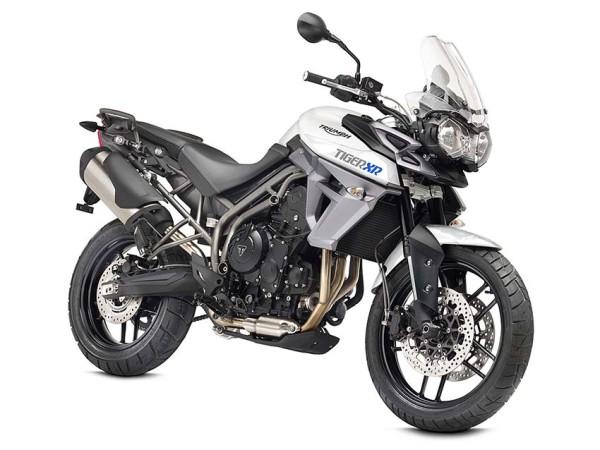 moto-triumph-4