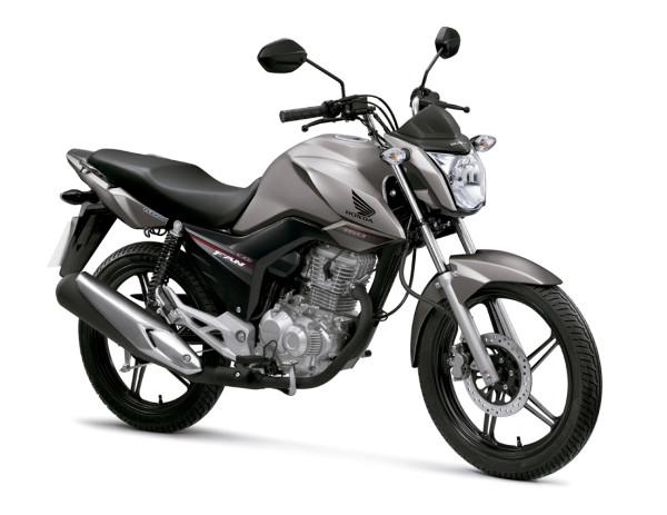 nova-moto-honda-fan-cg-160