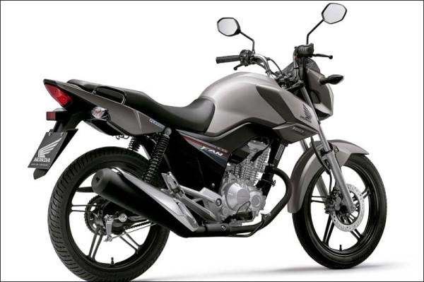nova-moto-honda-fan-cg-160-traseira