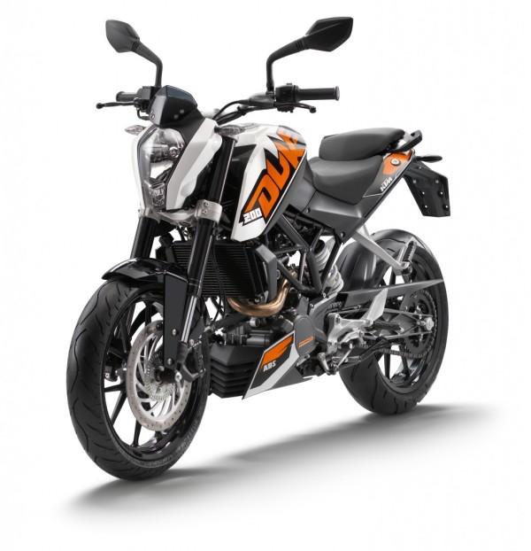 nova-moto-ktm-duke-200-12