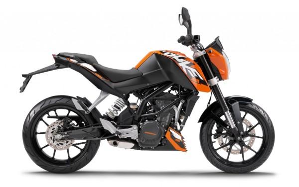 nova-moto-ktm-duke-200-14