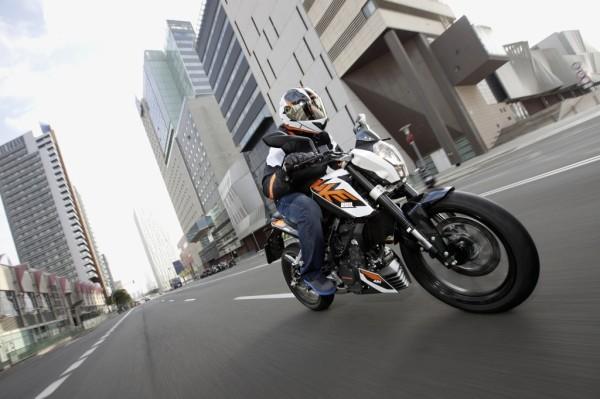 nova-moto-ktm-duke-200-2