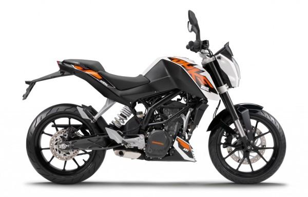 nova-moto-ktm-duke-200-6