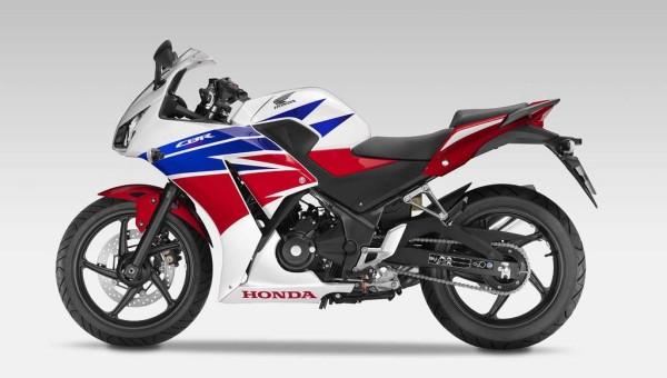 2015-Honda-CBR300R-USA