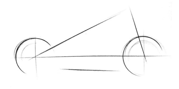 moto-Confederate-G2-P51-Combat-Fighter-design