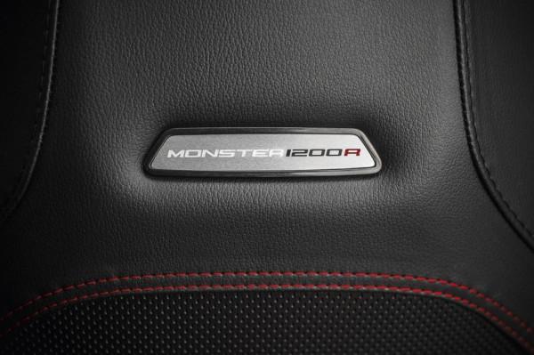 nova-moto-ducati-1200-r
