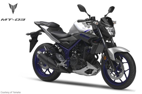 nova-moto-mt-03-yamaha-1