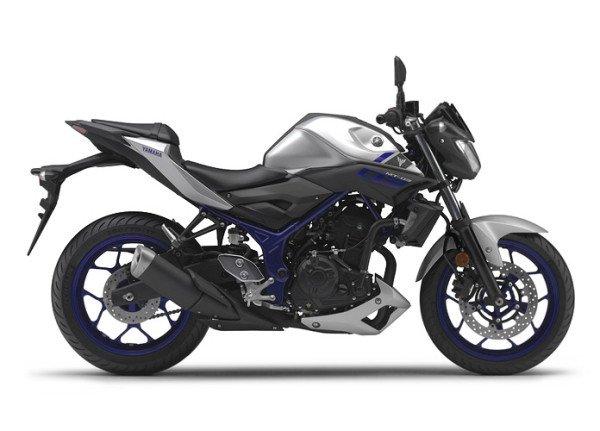 nova-moto-mt-03-yamaha-4