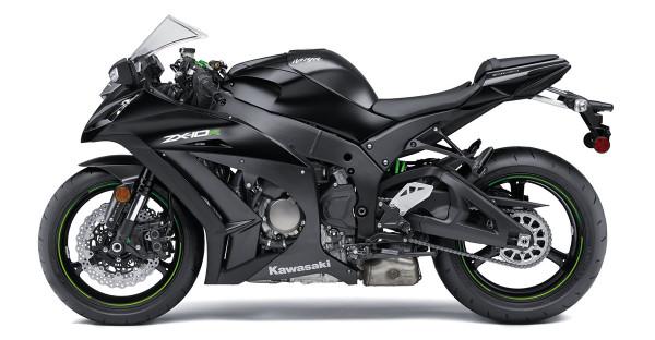 Kawasaki-Ninja-ZX10R-2016-preta
