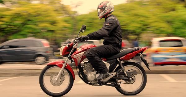 5 dicas de como evitar roubo de moto 01