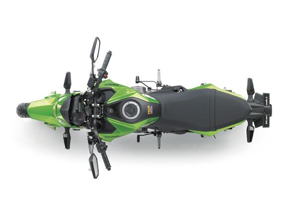 kawasaki-125cc-foto-45jpg