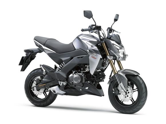 kawasaki-125cc-foto-cinza