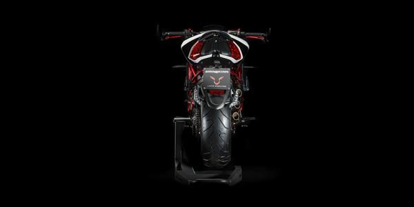 moto-dragster800-rr-mv-agusta-lh-44-1