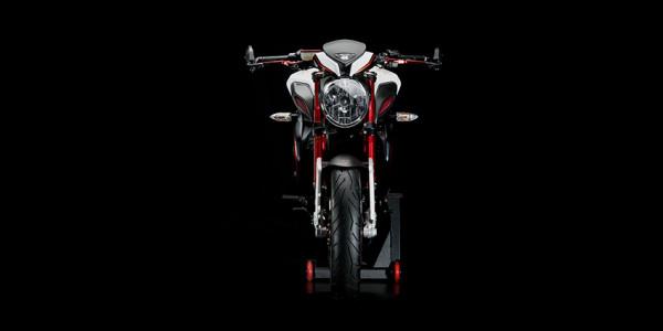 moto-dragster800-rr-mv-agusta-lh-44-3