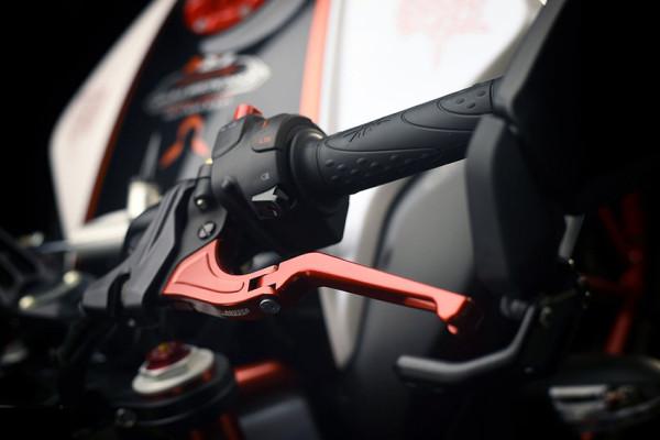 moto-dragster800-rr-mv-agusta-lh-44-6