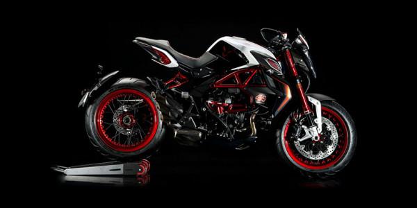 moto-dragster800-rr-mv-agusta-lh-44