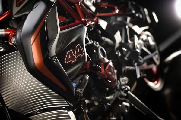 moto-dragster800-rr-mv-agusta-lh-44-7