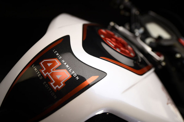 moto-dragster800-rr-mv-agusta-lh-44-8