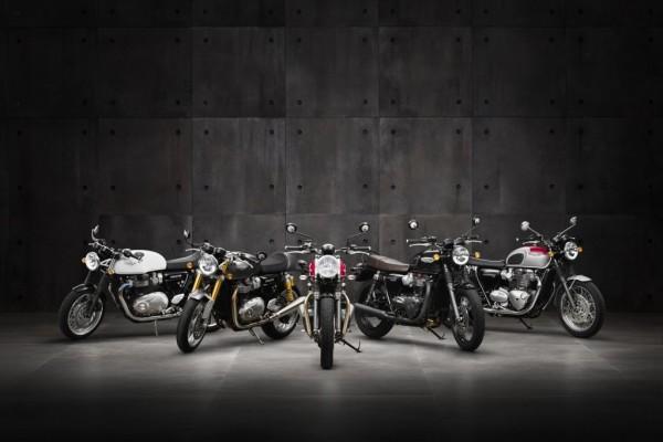 novas-motos-triumph-2016-1