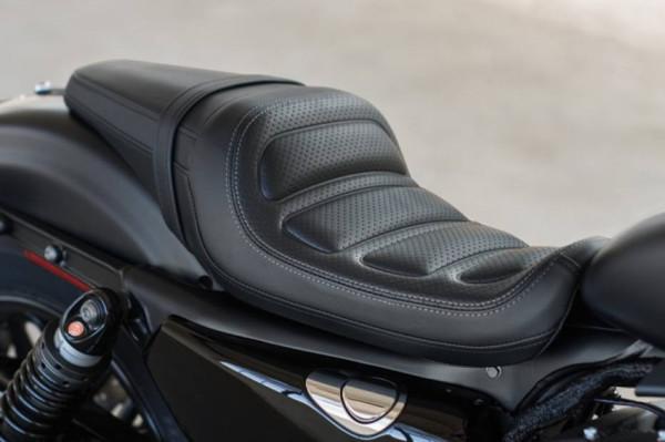 Harley-Davidson Roadster 2016 é apresentada! 5