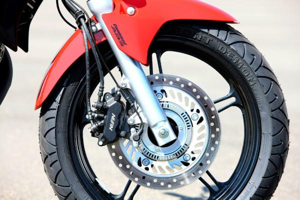 Projeto de Lei 292 de 2012 e obrigatoriedade de ABS em motos 5
