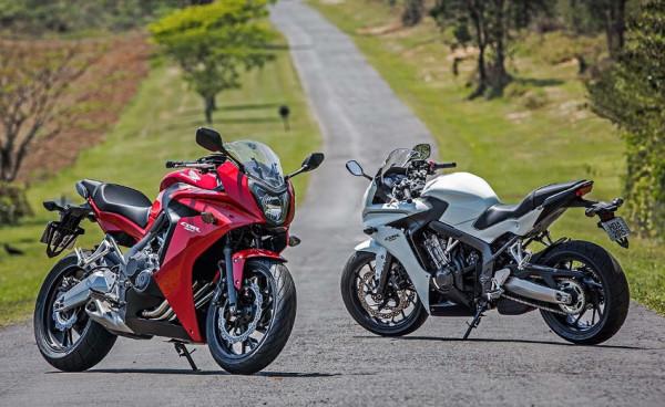 Projeto de Lei 292 de 2012 e obrigatoriedade de ABS em motos 6