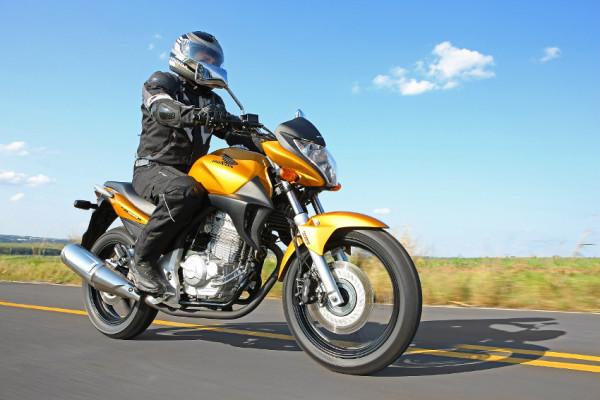Projeto de Lei 292 de 2012 e obrigatoriedade de ABS em motos 7