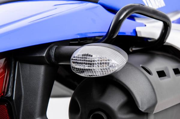 Nova Yamaha Lander 250 2017 chega por R$14.150 ao mercado 4